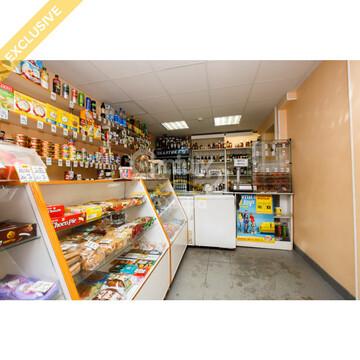 Продам помещение магазина - Фото 2