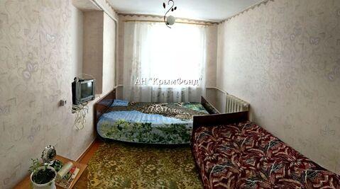 Сдам комнату в доме, с. Вилино, Бахчисарайский р-он - Фото 1