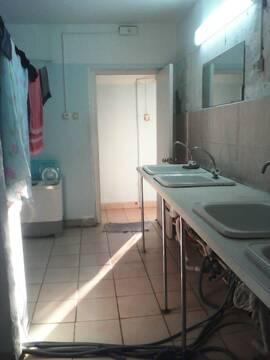 Комната Джамбульская 2д - Фото 5
