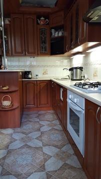 Продам 2-комнатную квартиру ул. Беланова - Фото 1