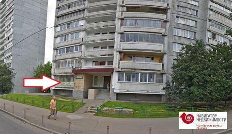 Продажа псн, м. Солнцево, Ул. Богданова - Фото 1
