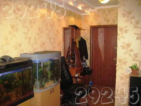 Продажа квартиры, м. Медведково, Ул. Молодцова - Фото 5
