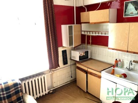 Продажа квартиры в престижном доме. - Фото 5