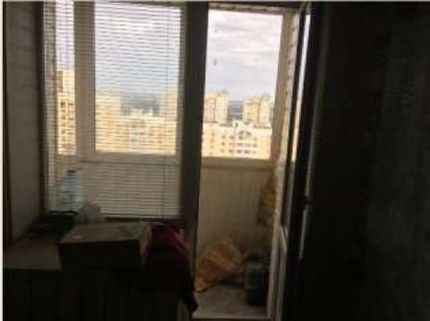 Продажа офиса, Белгород, Ул. Белгородского Полка - Фото 4