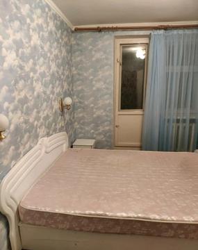 Продам 3-к квартира улица Куйбышева 7/9 эт. Площадь: 66 м - Фото 3