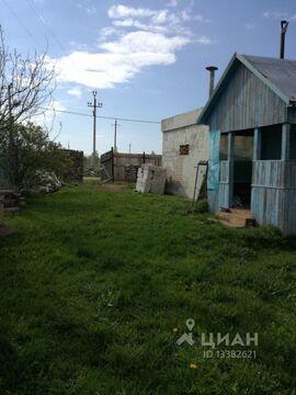 Продажа участка, Кострома, Костромской район, Ул. Жужелинская - Фото 2