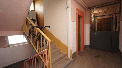 Купить квартиру улучшенной планировки по низкой цене. - Фото 2
