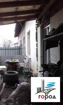 Продажа дома, Саратов, Ул. Силикатная 1-я - Фото 4