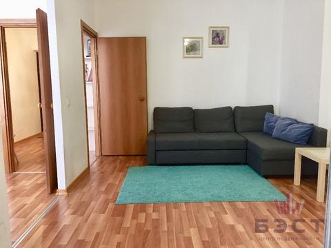 Квартира, ул. Шейнкмана, д.88 - Фото 4