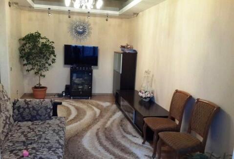 Продается квартира с качественным евро-ремонтом! центр! - Фото 1