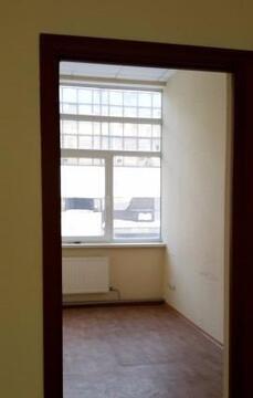 Продам нежилое помещение в Ижевске - Фото 3