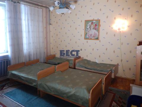 Коттедж, Ярославское ш, 7 км от МКАД, Королев. 3-х этажный коттедж . - Фото 5