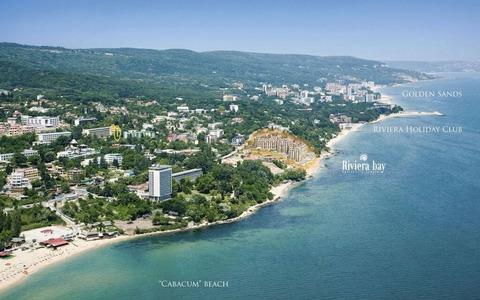 Продажа апартаментов. Болгария - Зарубежная недвижимость, Продажа апартаментов за рубежом