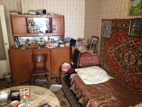 Продаю 1-ком. квартиру в г.Малоярославец, - Фото 5