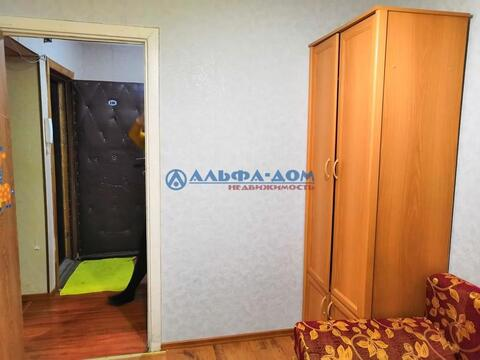 Сдам квартиру в г.Подольск, , улица Веллинга - Фото 4