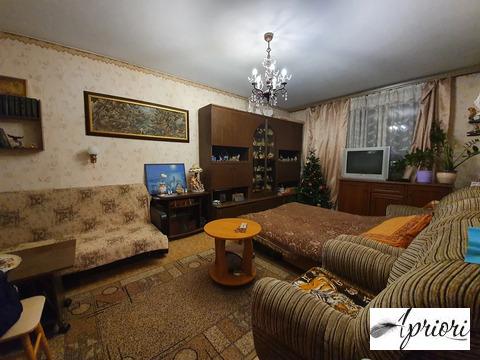 Объявление №56267488: Сдаю комнату в 2 комнатной квартире. Москва, Филевский б-р., 2,