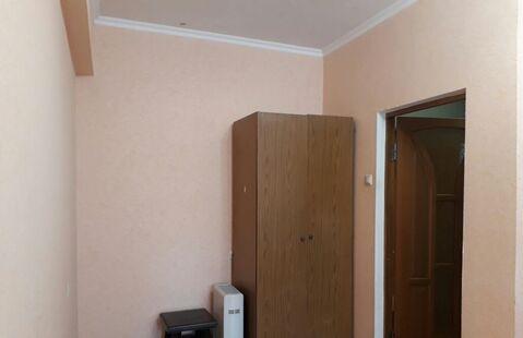 Любимая 20 1-ком с ремонтом , мебелью , ин.отопление - Фото 2