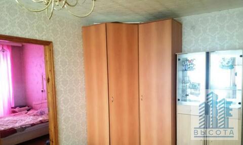 Аренда квартиры, Екатеринбург, Ул. Куйбышева - Фото 3