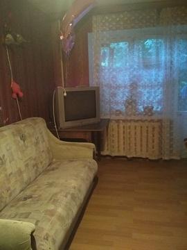 Сдаётся 2-х комнатная квартира г.Жуковский, ул. Семашко, д.3 к 1 - Фото 4