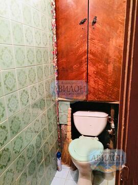 Продам 2 ком кв 45 кв.м. ул.Дзержинского д 18 2 эт - Фото 3