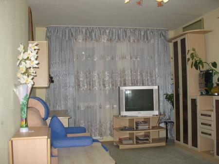 Сдается комната площадь Труда, 5 - Фото 1