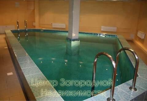 Продается Офисное здание. , Москва г, улица Проходчиков 16 - Фото 2