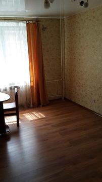 Продам 2-комнатную с хорошим ремонтом - Фото 2