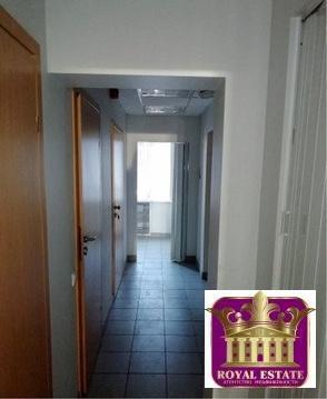 Сдается в аренду офис Респ Крым, г Симферополь, б-р И.Франко, д 4 - Фото 2