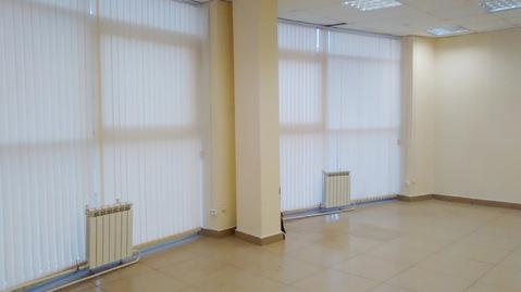 Аренда офиса с парковкой в Дзержинском районе города Ярославля. - Фото 5