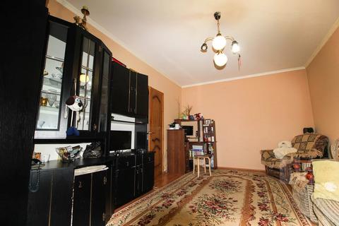 Продам 1-к квартиру, Москва г, Клязьминская улица 5к1 - Фото 5