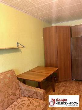 Продам комнату в двухкомнатной квартире - Фото 2