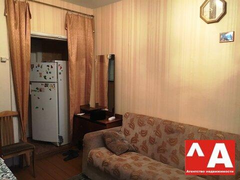 Аренда комнаты 30 кв.м. на Октябрьской - Фото 2