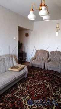Продажа квартиры, Колпино, м. Звездная, Трудящихся б-р. - Фото 1