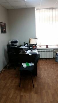 Офис рядом со станцией в аренду - Фото 5