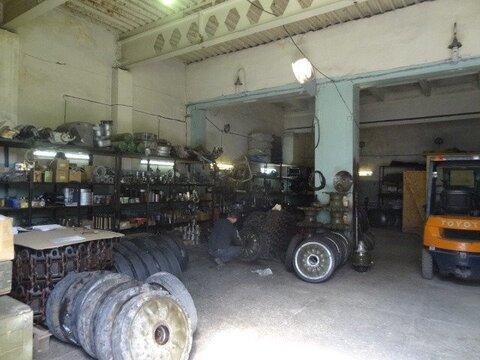 Коммерческая недвижимость, ул. Сормовская, д.32 - Фото 3