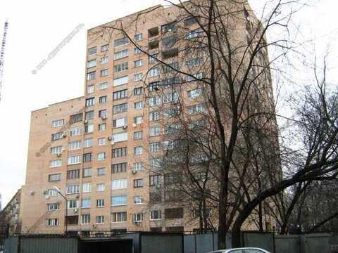 Продажа квартиры, м. Полежаевская, Новохорошевский пр. - Фото 5