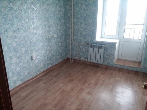 Сдам 1-комн ул.Ленинского Комсомола д.40, новый кирпичный дом - Фото 5