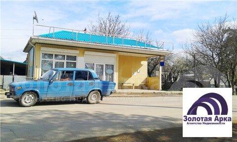 Продажа торгового помещения, Абинск, Абинский район, Ул. Парижской . - Фото 5