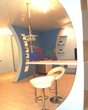 Сдается 1-комнатная квартира в Балабаново - Фото 4