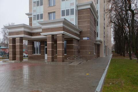Продажа офиса, Калуга, Калуга г - Фото 5