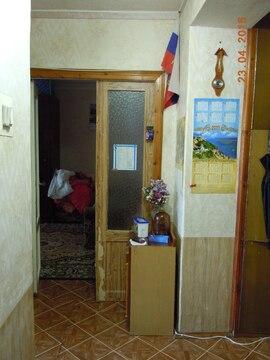 3 комнаты, Балаклава, шикарный вид - Фото 3