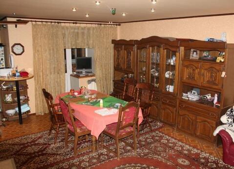 Владимир, Ленина пр-т, д.44, 5-комнатная квартира на продажу - Фото 2