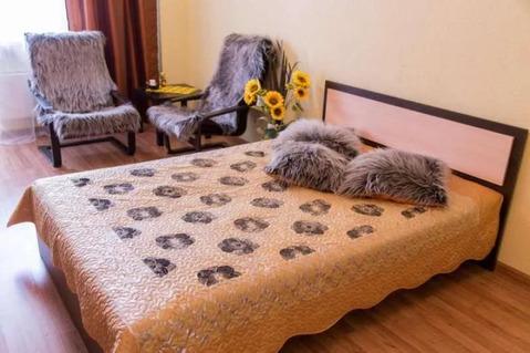Аренда квартиры, Белокуриха, Ул. Соболева - Фото 2