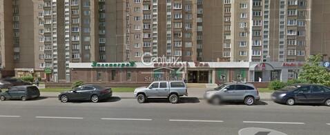 Аренда торгового помещения, м. Речной вокзал, Новокрюковская - Фото 1