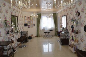 Продажа офиса, Нижневартовск, Проезд Куропаткина - Фото 1