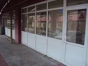 Продажа офиса, Тюмень, Тюмень - Фото 4