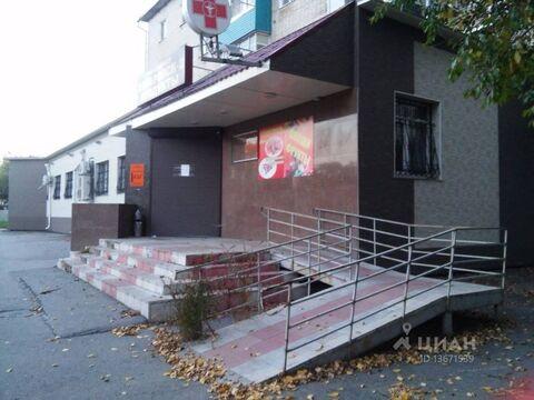Аренда псн, Хабаровск, Ул. Аэродромная - Фото 2