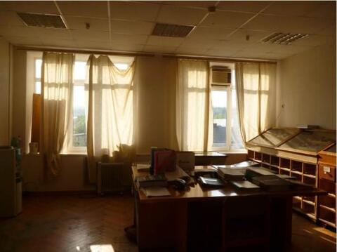 Продается здание 911.1 м2 Хадыженск, - Фото 5