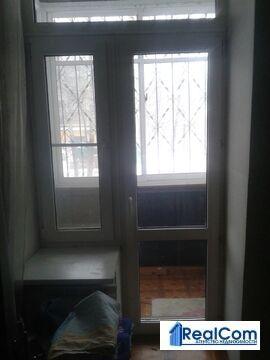 Продажа двухкомнатной квартиры на остановке Постышева - Фото 4