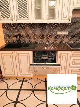 Продается 3 комнатная квартира в г. Раменское, ул. Чугунова, дом 15а - Фото 5
